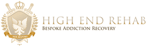 High End Rehab - Bespoke Addiction Recovery